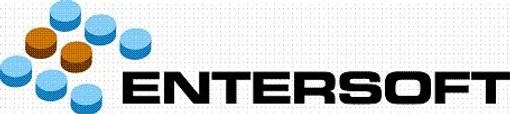 Entersoft Romania Software