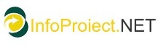 InfoProiect.NET