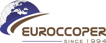 Job offers, jobs at EUROCCOPER SRL