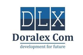 Locuri de munca la SC DORALEX COM SRL