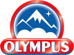 Locuri de munca la S.C. Olympus Dairy Industry S.A.