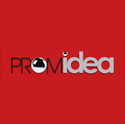 Job offers, jobs at PROMIDEA SRL