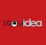 Állásajánlatok, állások PROMIDEA SRL