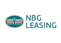 Locuri de munca la SC NBG LEASING IFN S.A.