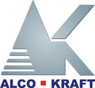 Job offers, jobs at SC Alco Kraft SRL