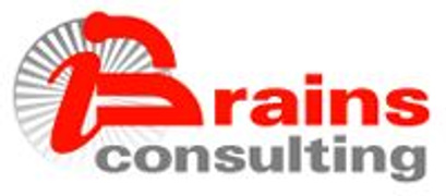 Job offers, jobs at Brains Consulting SRL