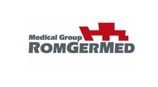 Locuri de munca la Medical Group Romgermed