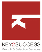 Job offers, jobs at KEY TO SUCCESS SRL