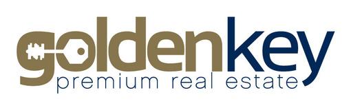 Stellenangebote, Stellen bei GoldenKey Premium Real Estate