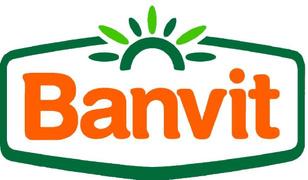 Locuri de munca la BANVIT FOODS SRL