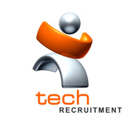 Job offers, jobs at Tech Recruitment
