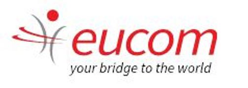 Job offers, jobs at Eucom Business Language