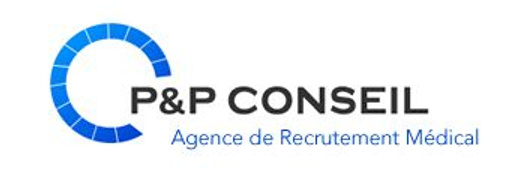 Job offers, jobs at P&P CONSEIL