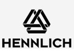Job offers, jobs at SC HENNLICH SRL