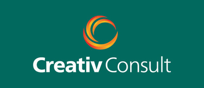 Job offers, jobs at CREATIV CONSULT S.R.L.