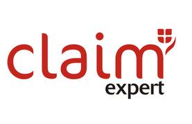 Stellenangebote, Stellen bei Claim Expert GIE
