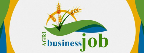 Job offers, jobs at AGRIBUSINESSJOB Romania
