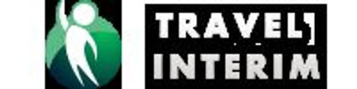 Locuri de munca la TRAVEL-INTERIM SRL
