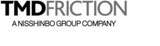 Állásajánlatok, állások TMD Friction Romania SRL