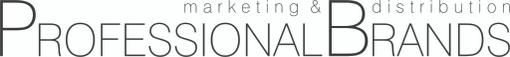 Locuri de munca la Professional Brands Marketing&Distribution SRL