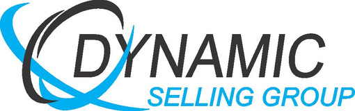 Job offers, jobs at SC DYNAMIC SELLING GROUP SRL