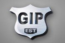 Locuri de munca la GIP EST