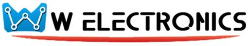 Ponude za posao, poslovi na W Electronics SRL