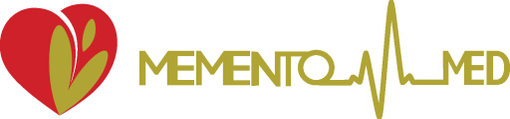 Job offers, jobs at MEMENTO-MED