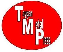 Stellenangebote, Stellen bei SC Taygan Metal Press SRL
