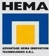 Job offers, jobs at SC Advantage Hema Innovation Technologies SRL