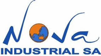 Job offers, jobs at Nova Industrial SA
