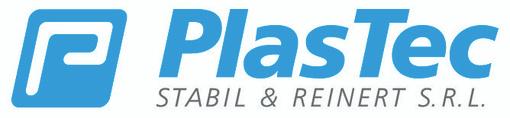 Locuri de munca la PlasTec STABIL&Reinert Kunststoffverarbeitung SRL