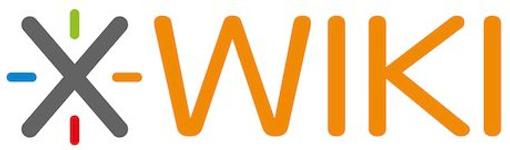 Locuri de munca la XWiki Software