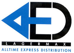 Job offers, jobs at LAGERMAX AED ROMANIA SRL