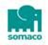 Locuri de munca la SC SOMACO GRUP PREFABRICATE SRL