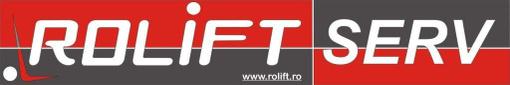 Locuri de munca la ROLIFT SERV S.R.L.