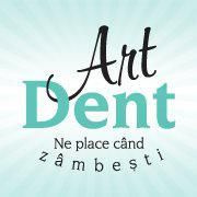 Job offers, jobs at Artdent Total SRL
