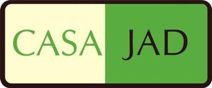 Stellenangebote, Stellen bei CASA JAD