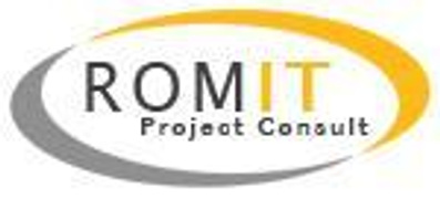 Job offers, jobs at RomIT Project Consult SRL