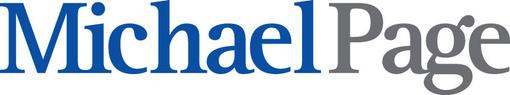 Job offers, jobs at Michael Page International Austria GmbH