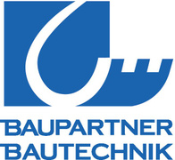 Locuri de munca la Baupartner-Bautechnik
