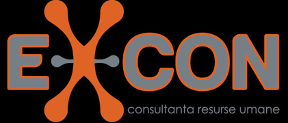 Job offers, jobs at Excon Consultanta