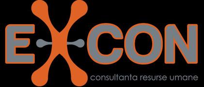 Állásajánlatok, állások Excon Consultanta