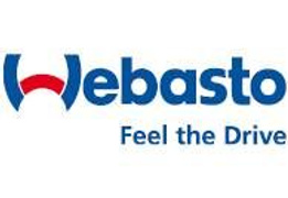 Job offers, jobs at Webasto Romania S.R.L.