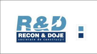 Locuri de munca la Recon & Doje SRL