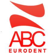Locuri de munca la A.B.C. EURODENT S.R.L.