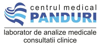 Locuri de munca la Centrul Medical Panduri