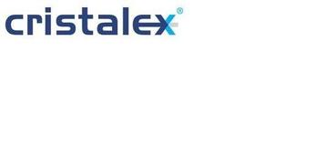 Locuri de munca la CRISTALEX'94 S.R.L.