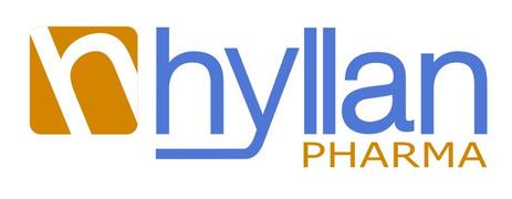 Stellenangebote, Stellen bei Hyllan Pharma
