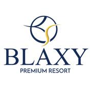 Locuri de munca la BLAXY PREMIUM RESORT & HOTEL